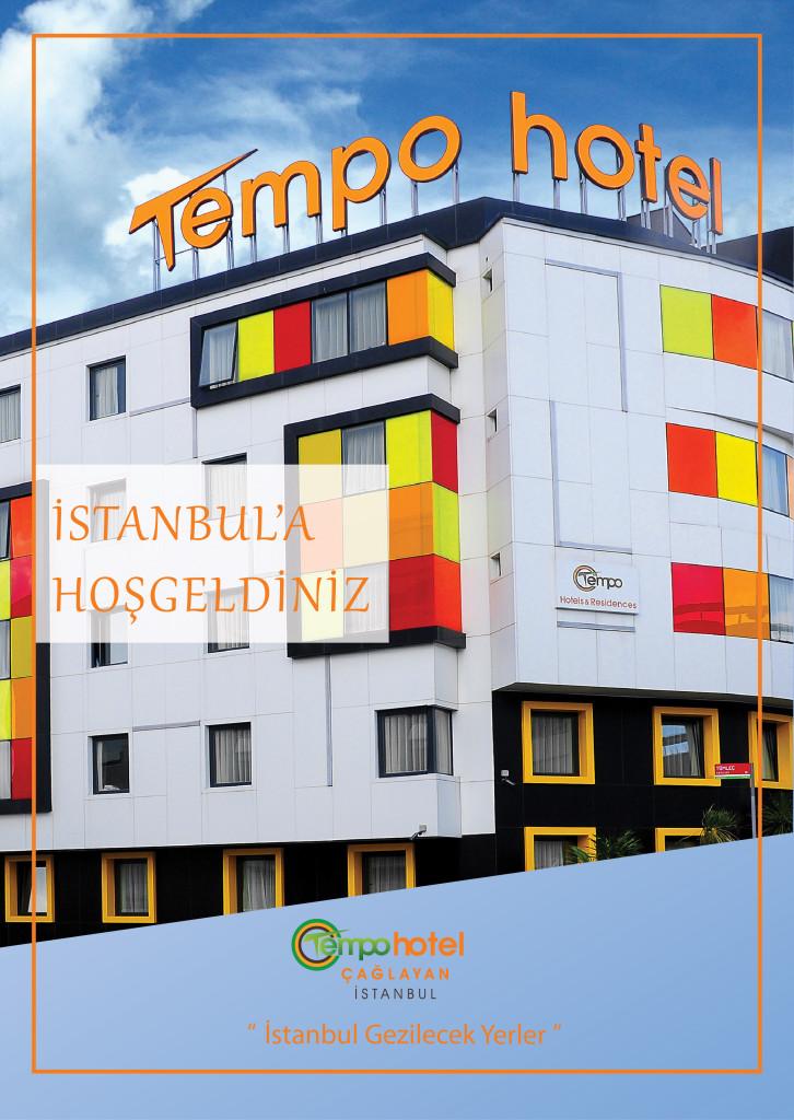 Istanbul-Rehberi-2017-01-kapak