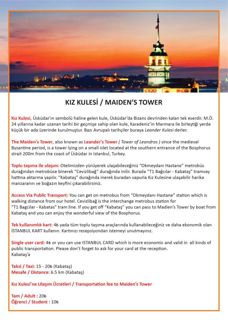 Istanbul-Rehberi-2017-07-kizkulesi