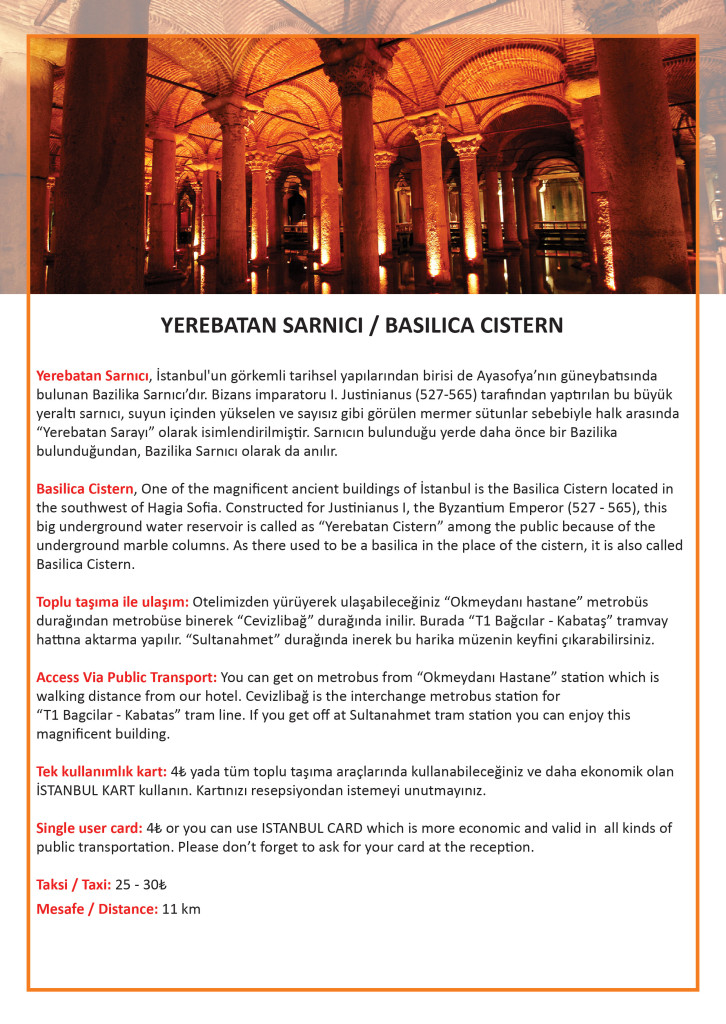 Istanbul-Rehberi-2017-16-yerebatan