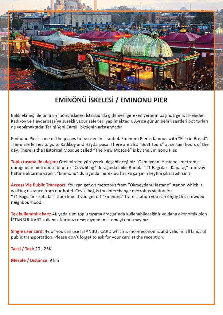Istanbul-Rehberi-2017-18-eminonu-iskelesi