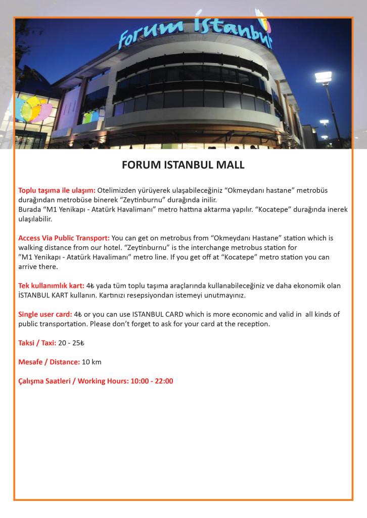 Istanbul-Rehberi-2017-25-forum-ist
