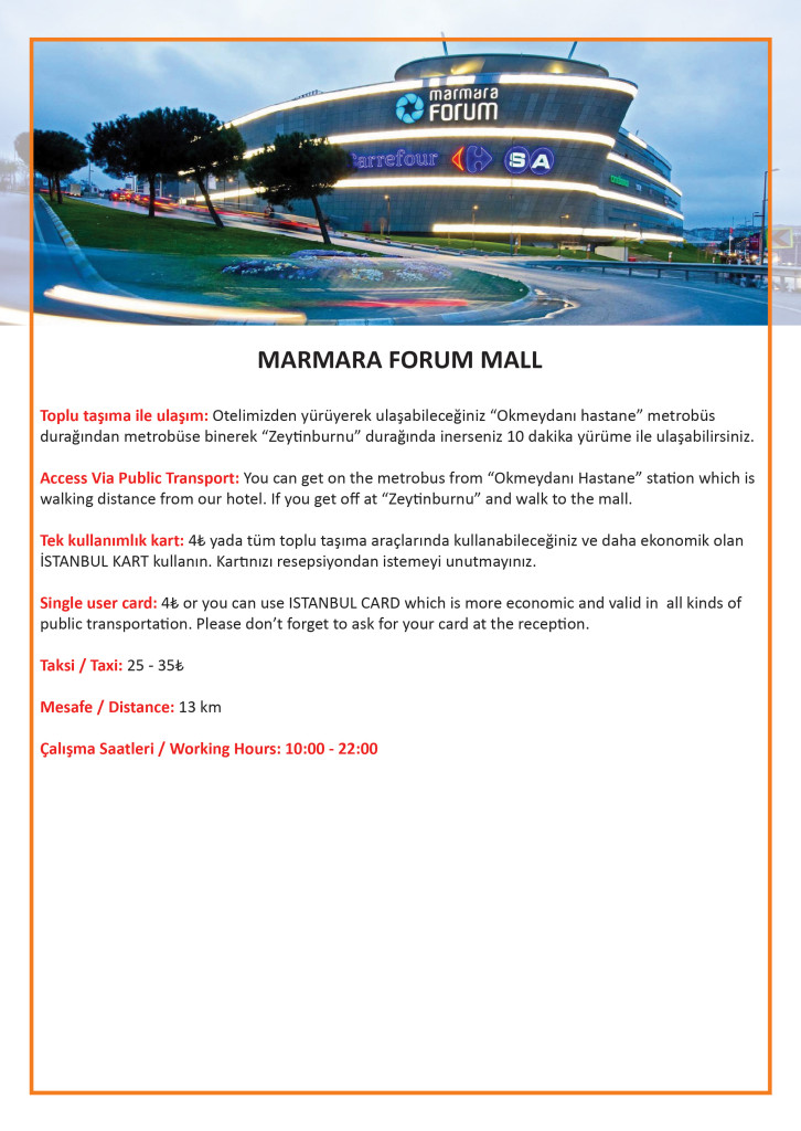 Istanbul-Rehberi-2017-26-marmara-forum