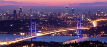 ISTANBUL HOTELS – TIPS TO GET A GOOD PRICE