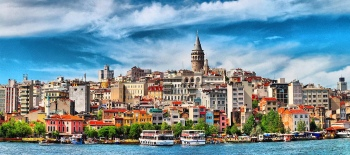 TEMPO HOTEL CAGLAYAN – ISTANBUL GUIDE