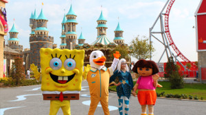 Vialand-Tema-Park-eğlence-merkezi-giriş-ücreti-bilet-fiyatları-ziyaret-saatleri-nasıl-gidilir6