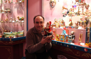 oyuncak-muzesi-internetten-gezilebilecek-(2)