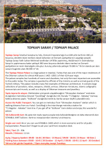 Istanbul-Rehberi-2017-04-topkapi