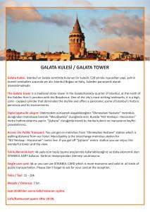Istanbul-Rehberi-2017-08-galata