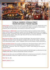 Istanbul-Rehberi-2017-09-istiklal