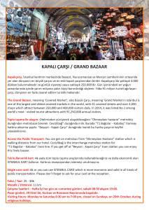 Istanbul-Rehberi-2017-14-kapali-carsi