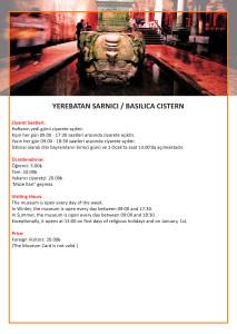 Istanbul-Rehberi-2017-17-yerebatan2